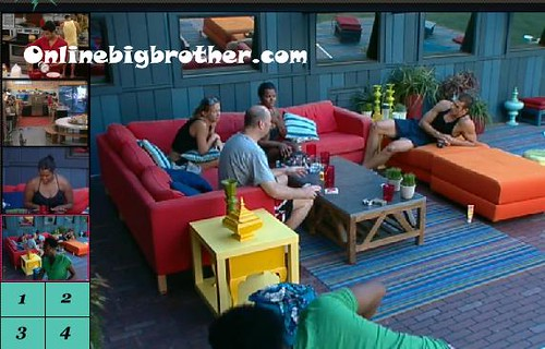BB13-C4-7-19-2011-5_28_20.jpg | by onlinebigbrother.com