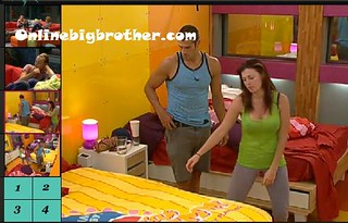 BB13-C3-7-20-2011-1_25_45.jpg | by onlinebigbrother.com