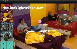 BB13-C1-7-21-2011-2_50_20.jpg | by onlinebigbrother.com