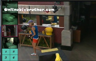 BB13-C3-7-24-2011-9_27_57.jpg | by onlinebigbrother.com