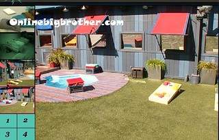 BB13-C4-7-24-2011-9_20_57.jpg | by onlinebigbrother.com