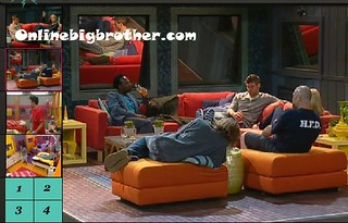 BB13-C1-7-25-2011-12_02_58.jpg | by onlinebigbrother.com