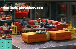 BB13-C4-7-25-2011-12_23_58.jpg | by onlinebigbrother.com