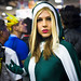 Comic-Con 2011 – Cosplay