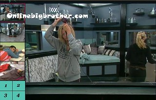 BB13-C2-7-28-2011-9_34_03.jpg | by onlinebigbrother.com