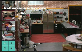 BB13-C1-7-28-2011-9_54_03.jpg | by onlinebigbrother.com