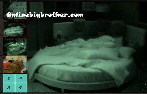 BB13-C1-7-29-2011-8_03_44.jpg | by onlinebigbrother.com