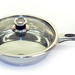 wholesale_fry_pan_alpha_26cm_s_s_fry_pan_al5326