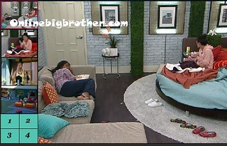 BB13-C2-8-2-2011-4_34_44.jpg | by onlinebigbrother.com