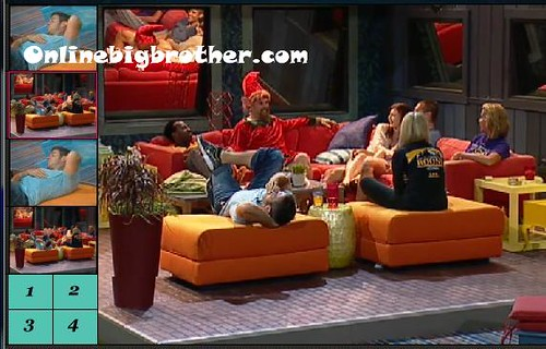 BB13-C1-8-3-2011-1_50_03.jpg | by onlinebigbrother.com