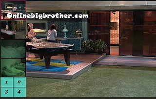 BB13-C2-8-4-2011-3_03_37.jpg | by onlinebigbrother.com