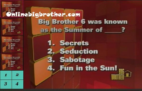 BB13-C2-8-5-2011-8_32_45.jpg | by onlinebigbrother.com
