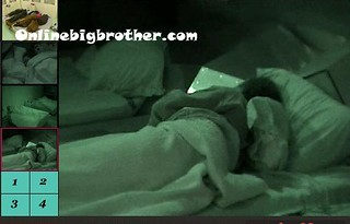 BB13-C4-8-7-2011-9_49_58.jpg | by onlinebigbrother.com