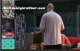 BB13-C3-8-7-2011-11_56_02.jpg | by onlinebigbrother.com