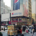 Pepsi Time