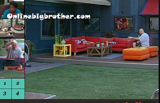 BB13-C4-8-8-2011-5_23_38.jpg | by onlinebigbrother.com