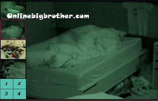 BB13-C1-8-9-2011-7_39_36.jpg | by onlinebigbrother.com