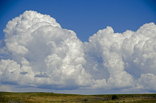 clouds | by Pattys-photos