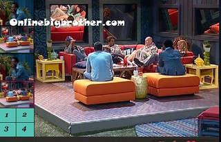 BB13-C4-8-10-2011-1_36_15.jpg | by onlinebigbrother.com