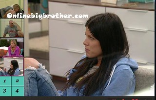 BB13-C4-8-12-2011-1_03_46.jpg | by onlinebigbrother.com