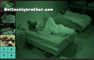 BB13-C2-8-12-2011-8_18_32.jpg | by onlinebigbrother.com