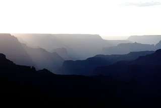 Grand Canyon | by moe4268
