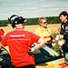 Patrik Skoog PFI Racing