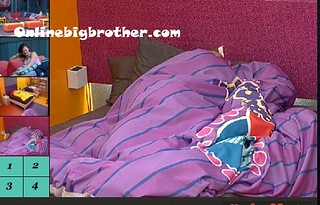 BB13-C4-8-30-2011-10_38_04.jpg | by onlinebigbrother.com