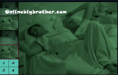 BB13-C4-7-12-2011-3_02_34 | by onlinebigbrother.com