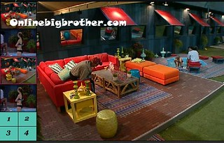 BB13-C3-7-12-2011-2_01_14 | by onlinebigbrother.com
