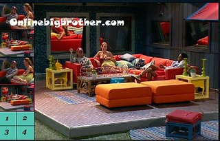 BB13-C4-7-12-2011-2_06_34 | by onlinebigbrother.com