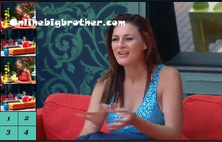 BB13-C2-7-12-2011-11_34_40.jpg | by onlinebigbrother.com