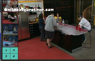 BB13-C1-7-17-2011-1_45_02.jpg | by onlinebigbrother.com
