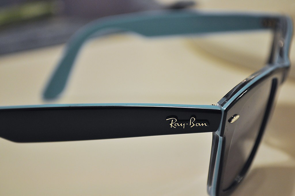 prescription ray ban sunglasses 2017