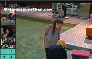 BB13-C2-7-19-2011-1_03_28.jpg | by onlinebigbrother.com