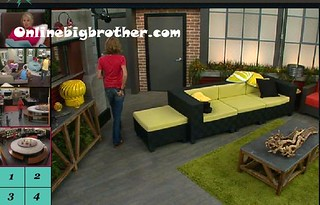 BB13-C4-7-20-2011-12_05_34.jpg | by onlinebigbrother.com