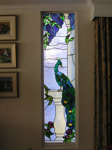 Window31-Tiffany | by Northern Art Glass