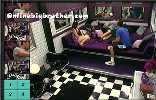 BB13-C1-7-22-2011-2_24_50.jpg | by onlinebigbrother.com