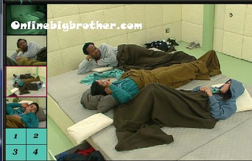BB13-C3-7-24-2011-3_50_30.jpg | by onlinebigbrother.com