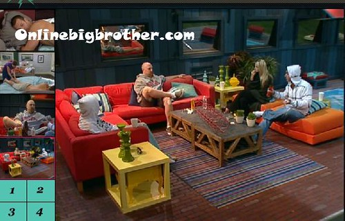 BB13-C4-7-24-2011-1_25_50.jpg | by onlinebigbrother.com