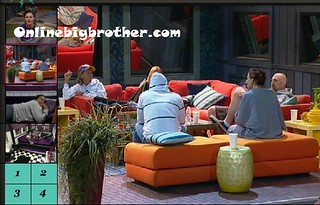 BB13-C1-7-24-2011-2_38_10.jpg | by onlinebigbrother.com