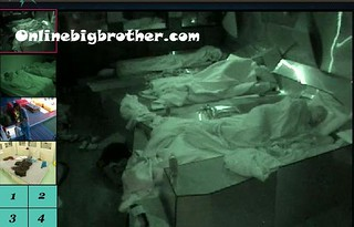 BB13-C2-7-26-2011-8_33_15.jpg | by onlinebigbrother.com