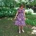 L.'s Karina Dress Review - swish