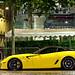 Ferrari 599 GTB Novitec Rosso - [Explore #29]