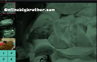 BB13-C2-7-29-2011-7_56_14.jpg | by onlinebigbrother.com