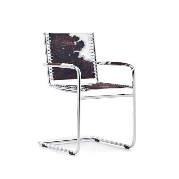 Sedia design h6 cu di midj sedia con originale for Sedia design originale