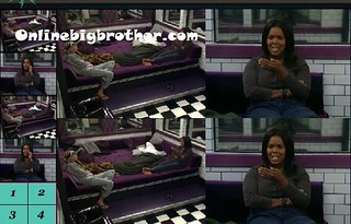 BB13-C2-7-30-2011-1_58_55.jpg | by onlinebigbrother.com