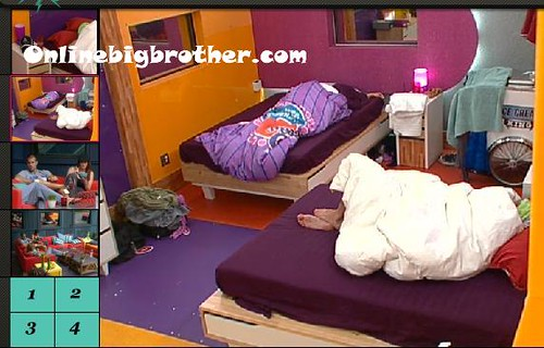BB13-C1-7-31-2011-12_32_13.jpg | by onlinebigbrother.com