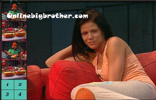 BB13-C3-8-1-2011-1_17_07.jpg | by onlinebigbrother.com