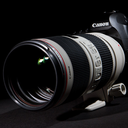 canon ef 70 200mm f/2.8l is ii usm | thecameralibrary.com